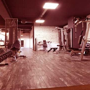 健身房 宿迁健身房 宿迁健身